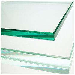 Colour Mirror Glass