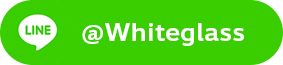 Line @whiteglass