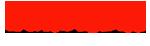 White Glass Logo