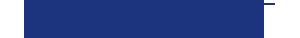 separator blue