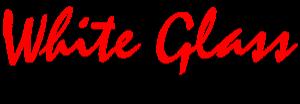 white-glass-logo