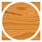 ไม้ พิมพ์ลาย Wood