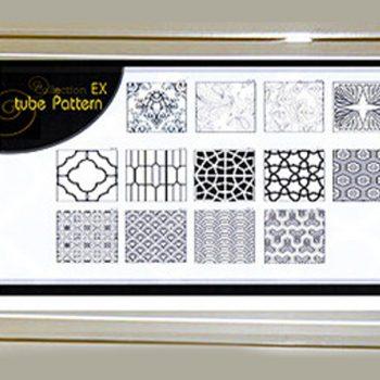 Acrylic อะคริลิก – ลิค สังเคราะห์